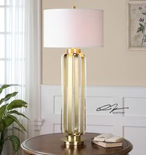 Baronia Table Lamp