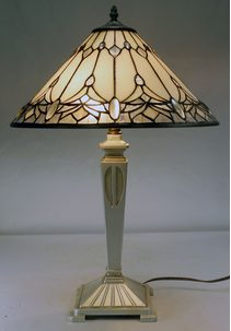 Shayna Table Lamp