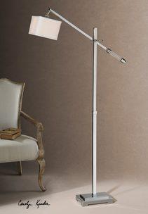 Floor Lamps Floor Lamps Online Online Lighting Page 2