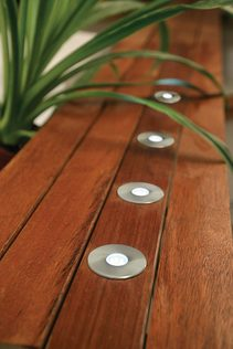 buy led deck lights online online lighting