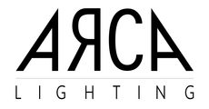 Arca Lighting