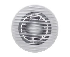 Archer Exhaust Fan White - BWE241WH