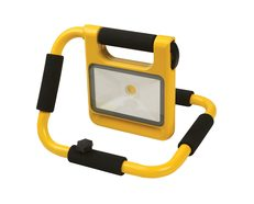 Flipflood Foldable LED 11W Yellow Work light - 18382/02