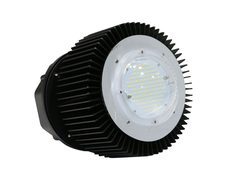 LED 150W High Bay Daylight - HIB1