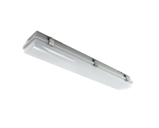 SOL 20W LED Weatherproof Batten Tri-Colour - SL9726/20TC