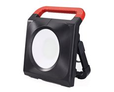 Portable & Rechargeable 50W LED Flood Light - Zeus