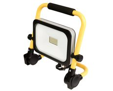 Expanda 20W LED Worklight Yellow / Cool White - 19901/06