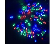 LED Bud Lights RGB Kit - SLDBLK-500RGB