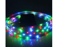 LED Strip Light Kit - RGB - SLDSTRIP-RGB