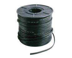 Low Voltage 3.3mm 12V Garden Cable Per Metre - LV3.3MMCABLE1M