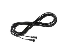 Low Voltage 10 Meter Garden Light Cable - 19918/06