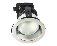 DLM75 Fixed Downlight