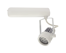 High Performance 12W LED Track Light White / Warm White - XL-TR12W830 LED