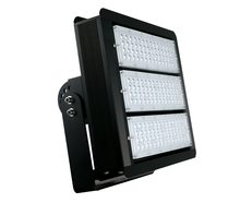 LED 150W Rectangular High Bay - HIB7