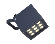 EX2601 LED Floodlight