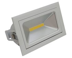 AT9041 LED 35W 110º Downlight (Shoplight)