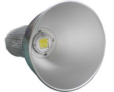 AT9821 150W LED High Bay