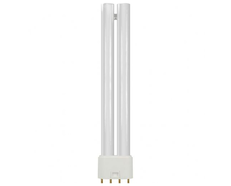 Compact Fluorescent PLL 4 Pins 18W Warm White