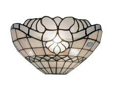 Vienna Wall Light
