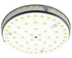 Starfire - Dimmable LED R7 17W