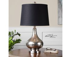 Chariton Table Lamp