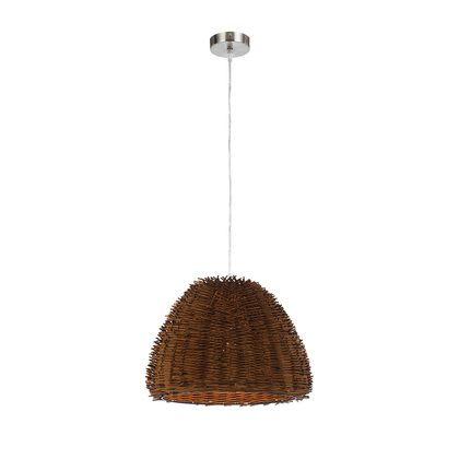 Yomo 1 Light Pendant