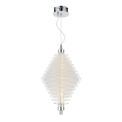 Kenton 18W LED Pendant