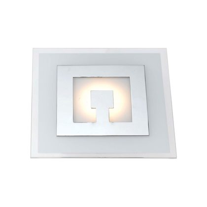 Beliza 8W LED Wall Light