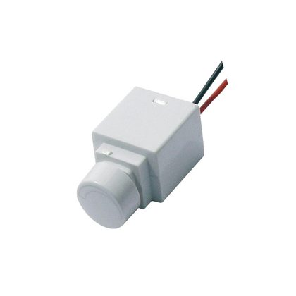Leading Edge Professional Dimmer - L400P