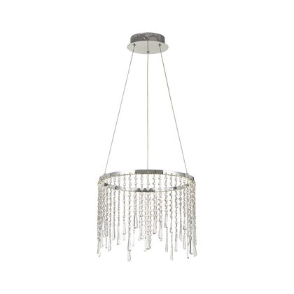 Tiara 24W LED Small Pendant