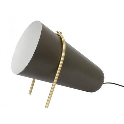Stanley 1 Light Floor Lamp Eldf2911