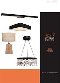Cougar Lighting