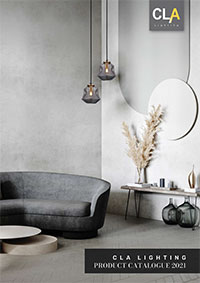 Compact Lamps Australia
