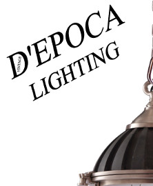 De'poca Lighting
