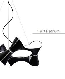 Havit Platnium